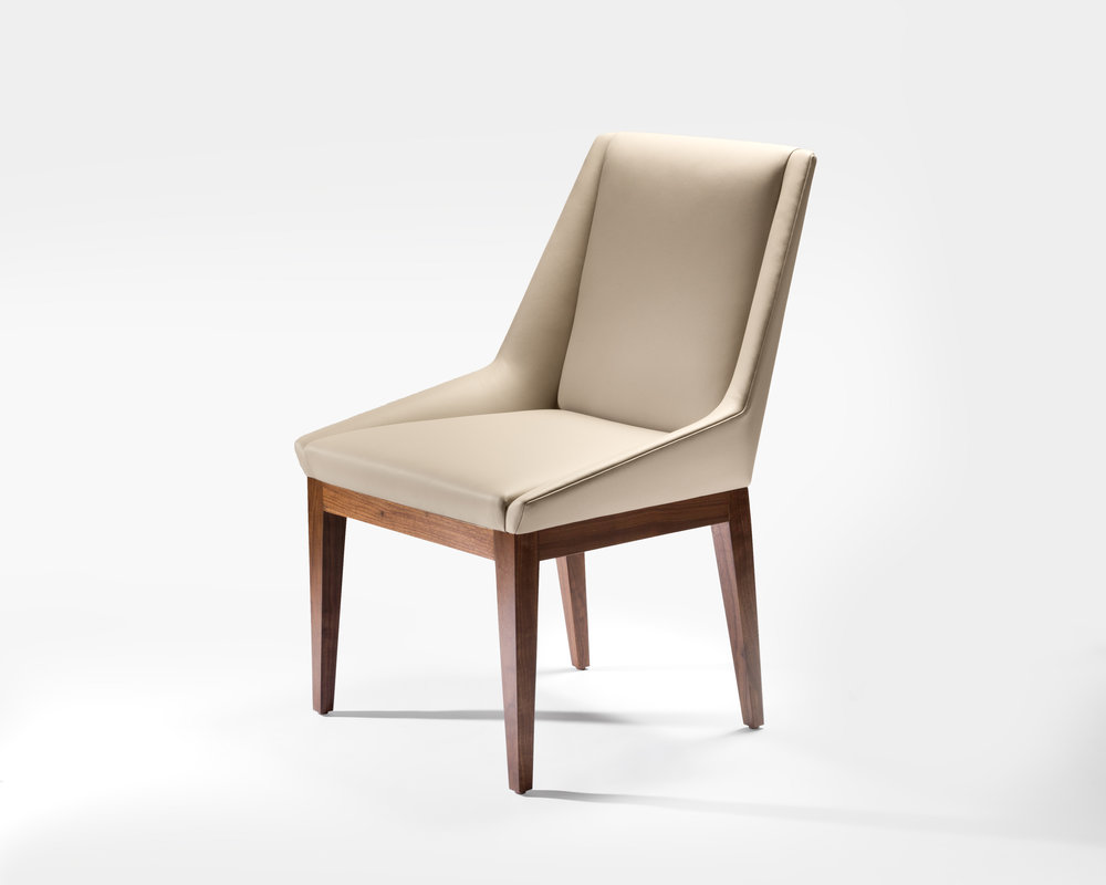 RL_Chair_040.jpg