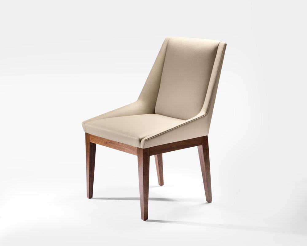 RL_Chair_040.jpg