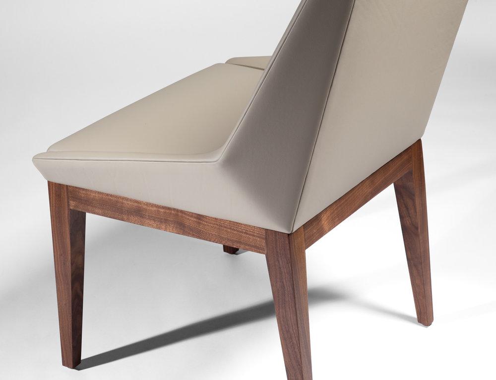 RL_Chair_055.jpg