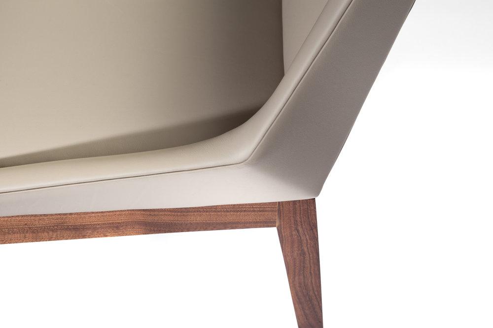 RL_Chair_056.jpg