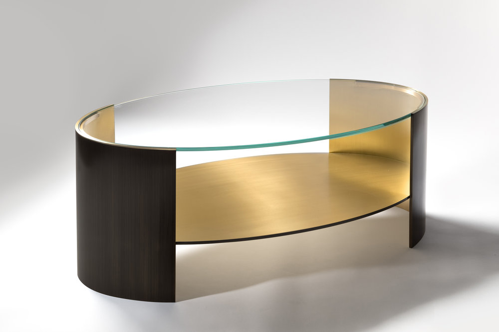 EclipseCoffeeTable_Gold_058.jpg