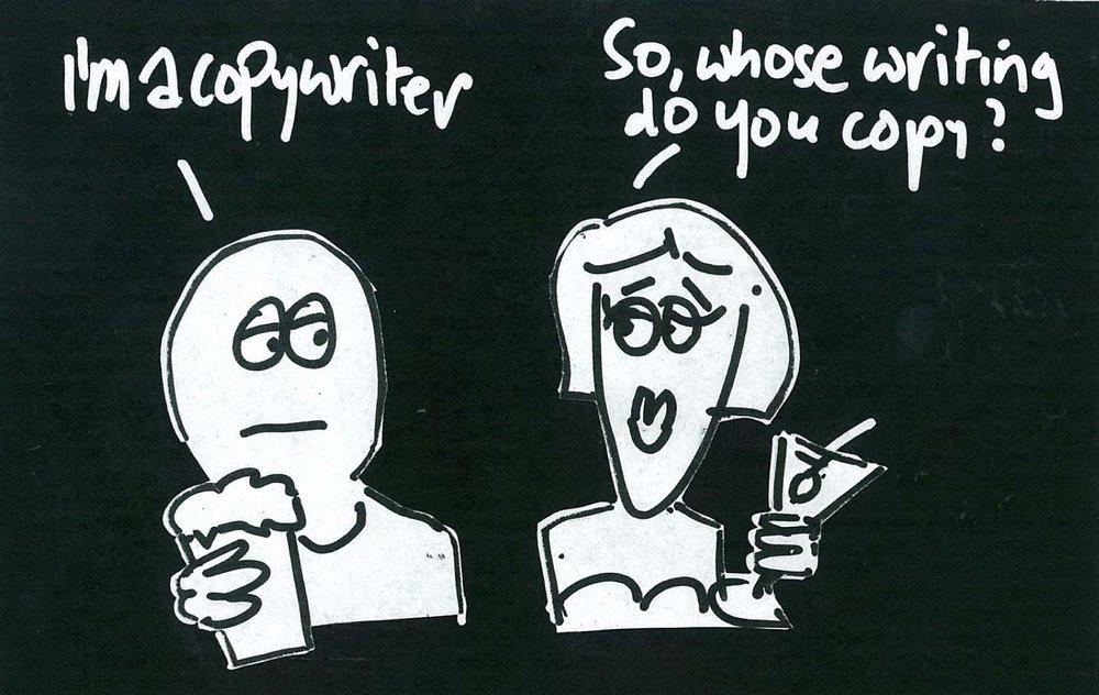 Copywriting-Funny-Cartoon-everything-pr.jpg