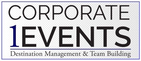 Corporate 1 Events