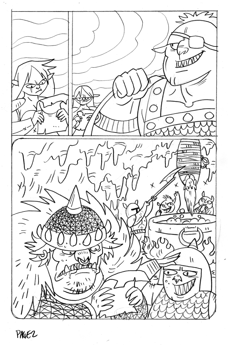 ORCS-GN-Pencil-Page002.jpg