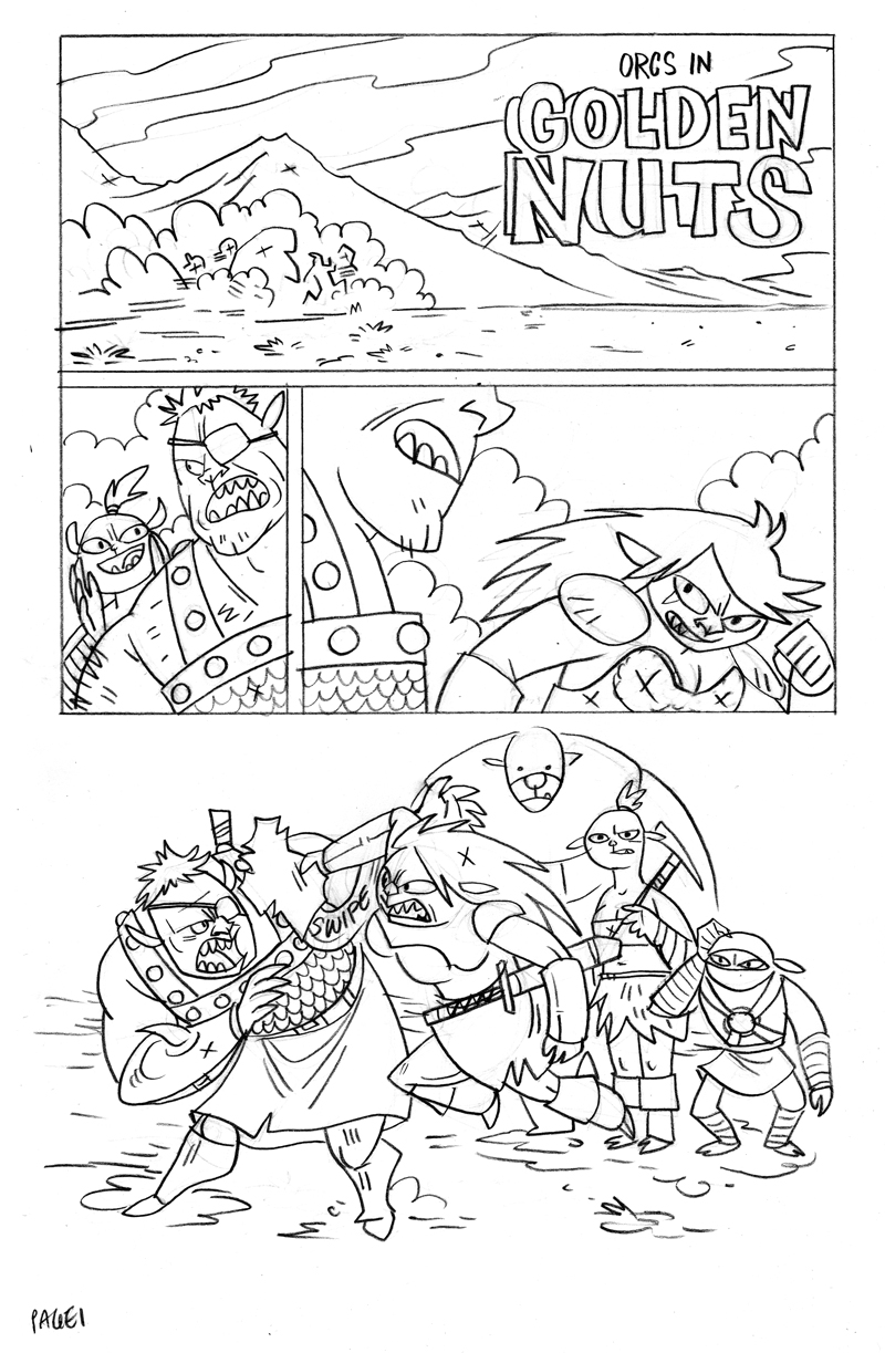 ORCS-GN-Pencil-Page001.jpg