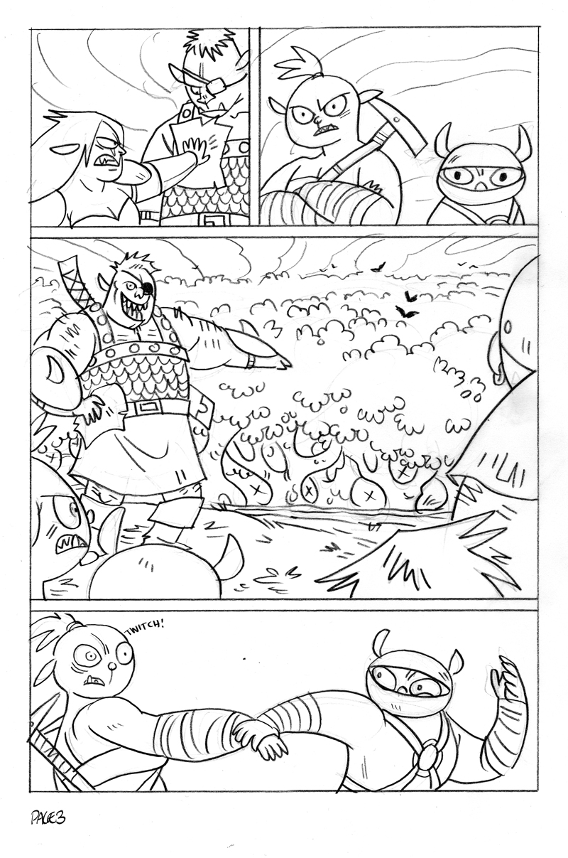 ORCS-GN-Pencil-Page003.jpg