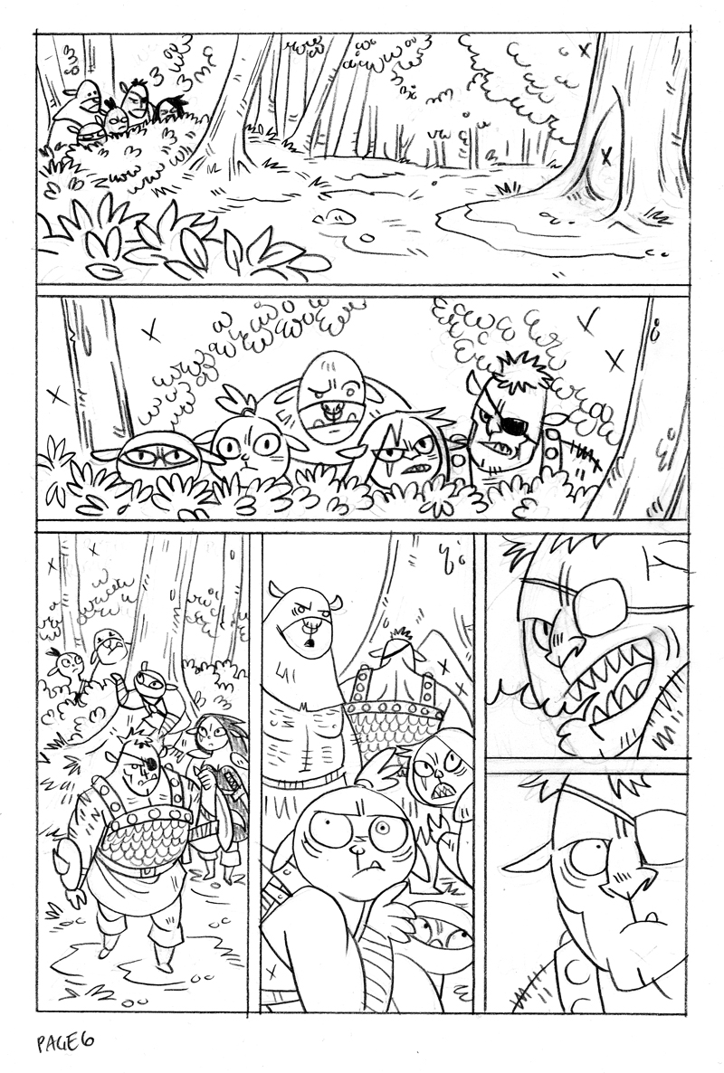 ORCS-GN-Pencil-Page006.jpg