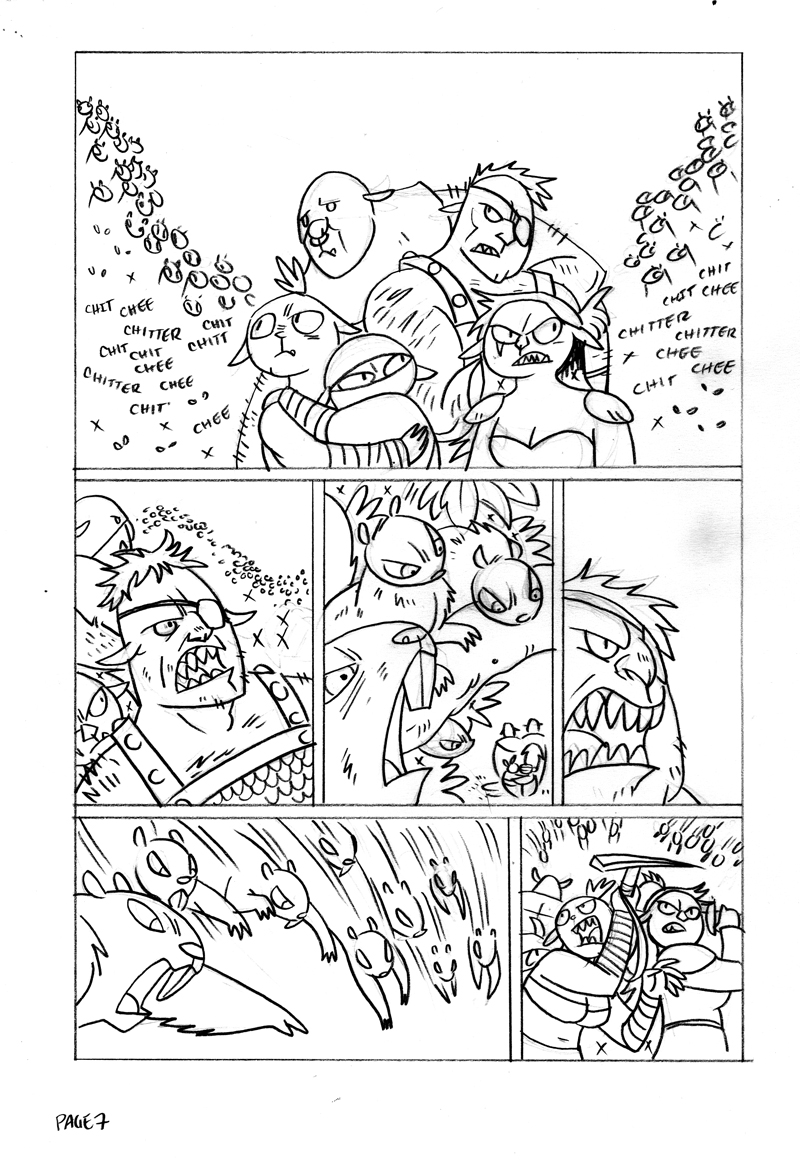 Orcs-GN-Pencil-Page007.jpg