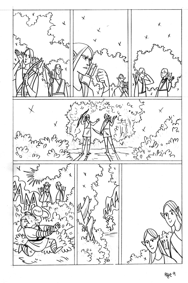 ORCS-GN-pencil-Page009.jpg