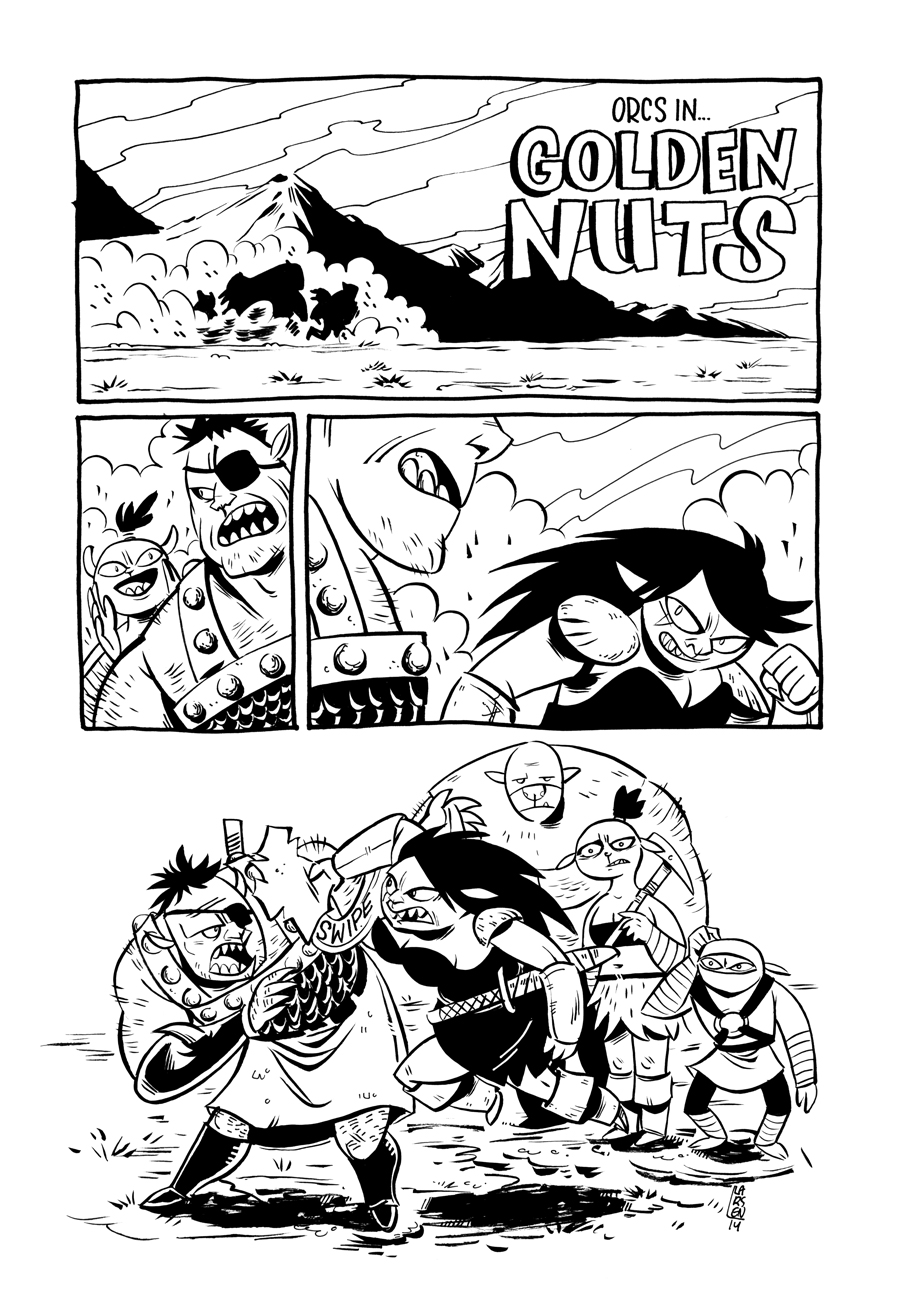 ORCS_GoldNuts_Page01-INK.jpg