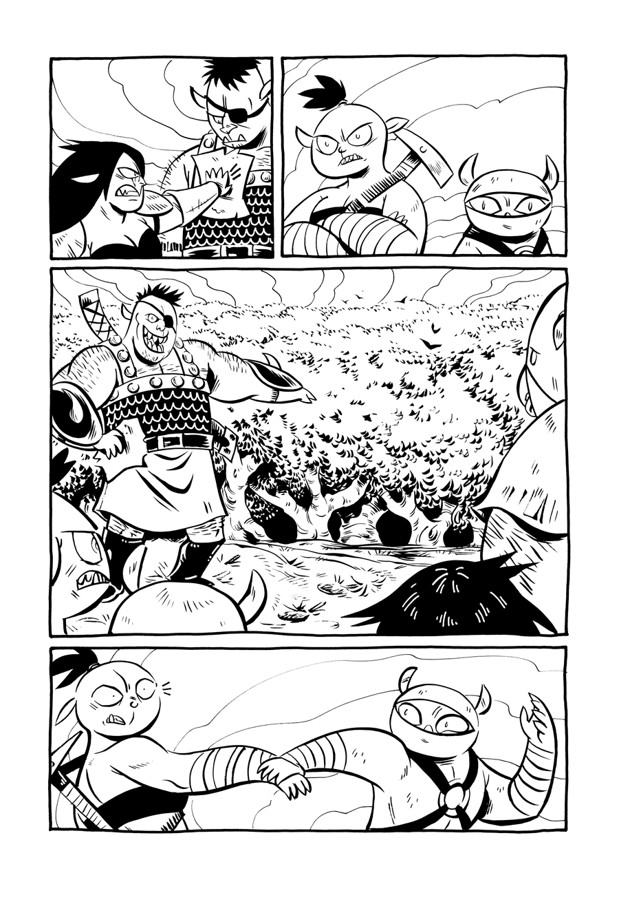 ORCS_GoldNuts_Page03-INK.jpg