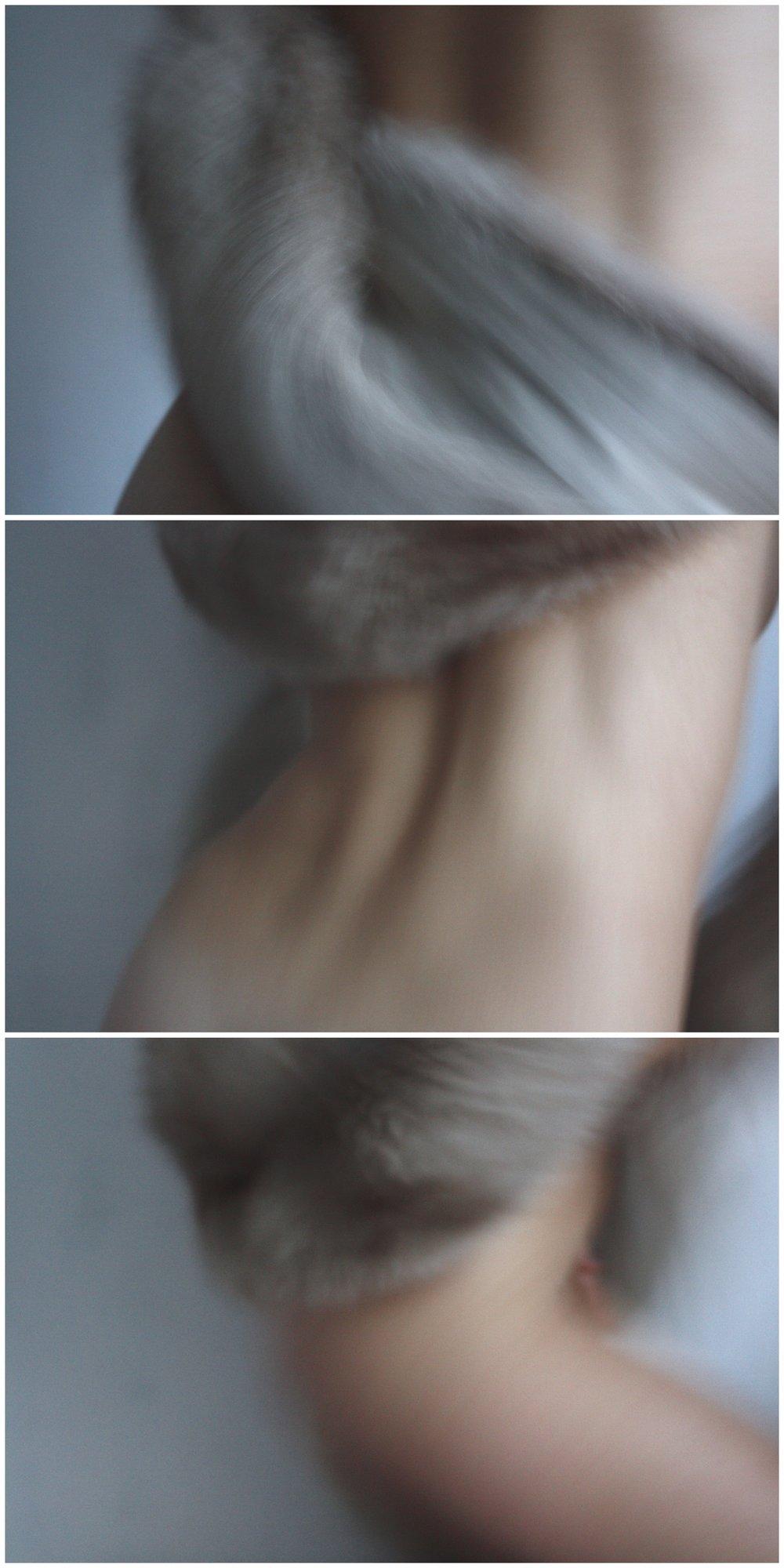 Collage_FotorLA FEMME LOUP.jpg