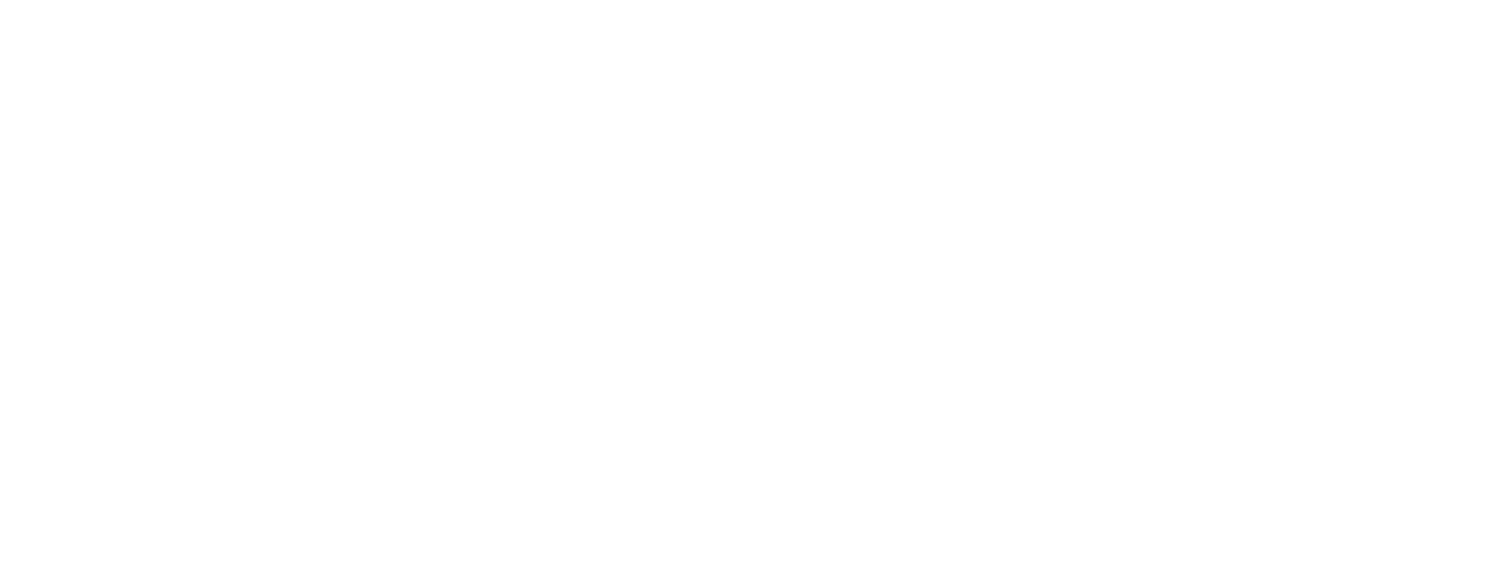 ABS Staffing Solutions