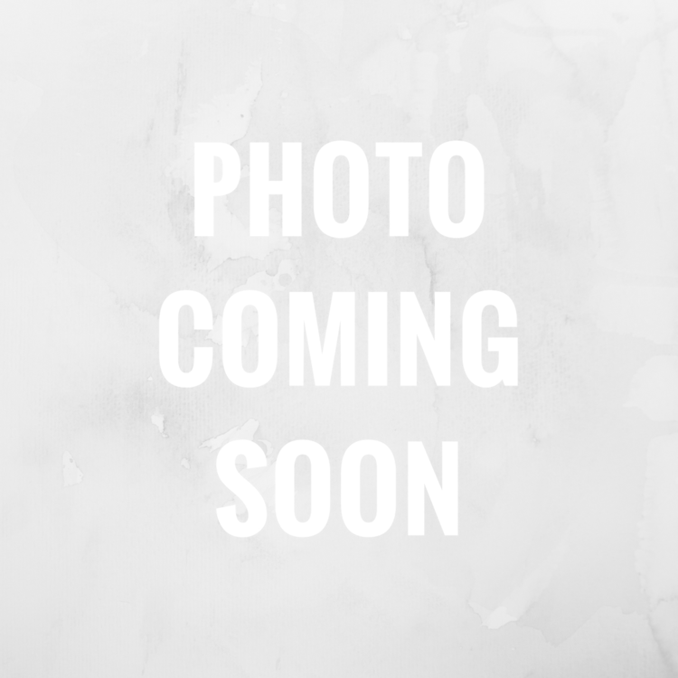PHOTO+COMING+SOON!.png