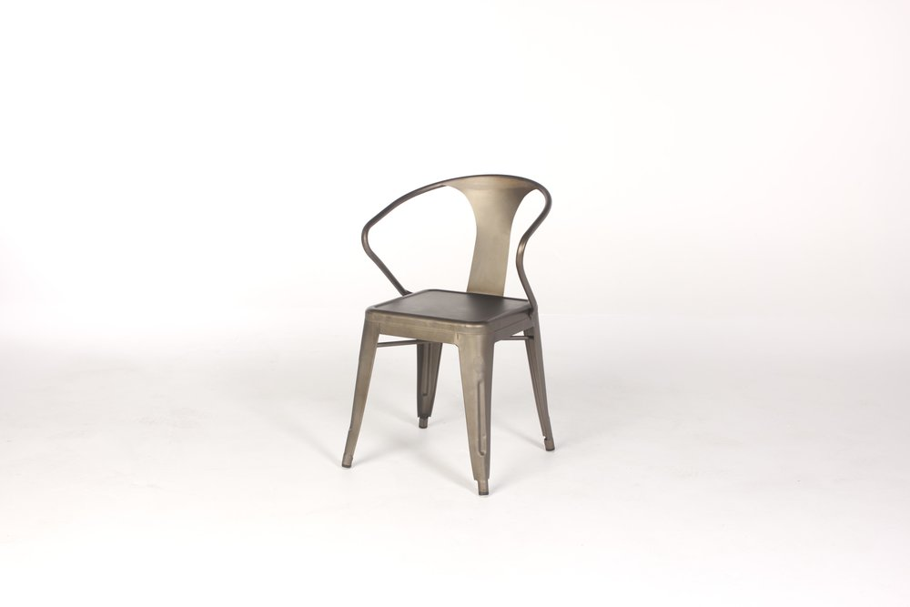 TABOURET CHAIR