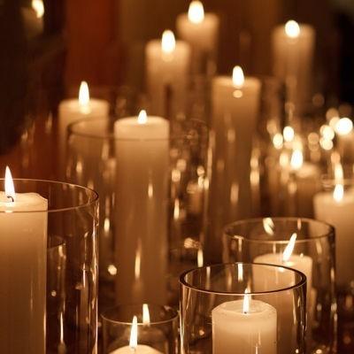 candlelight .jpg