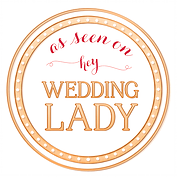 wedding lady badge.png