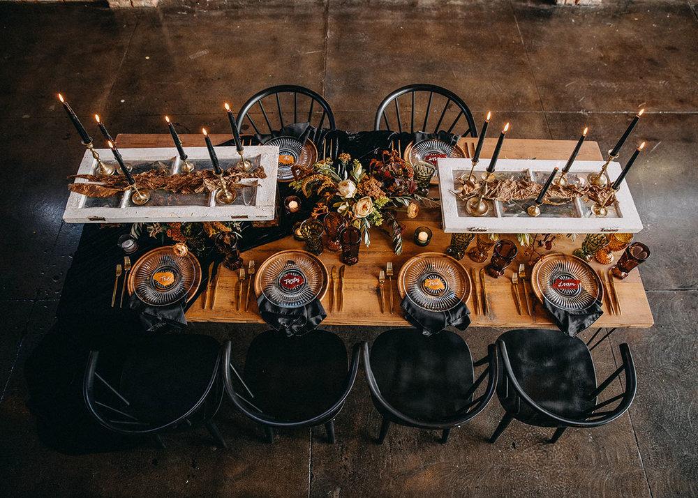 Earthy-winter-wedding-inspiration-rad-red-creative-equally-wed-4.jpg