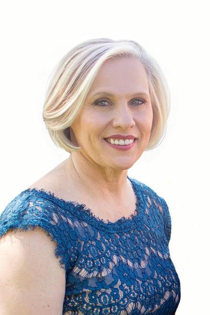 Dr. Roselene Coblentz - Tulsa, OK