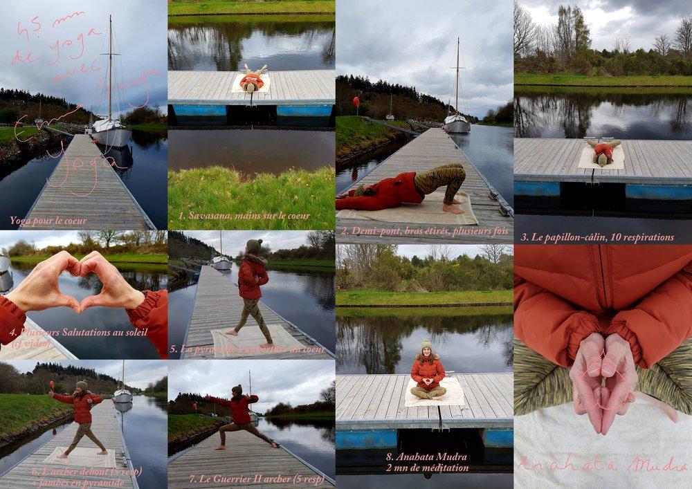 yoga du coeur 1 .jpg