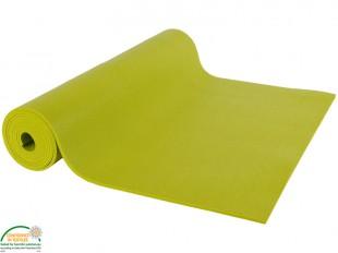 couleur citron vert