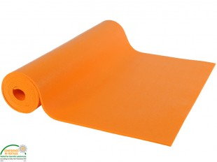 couleur orangeade