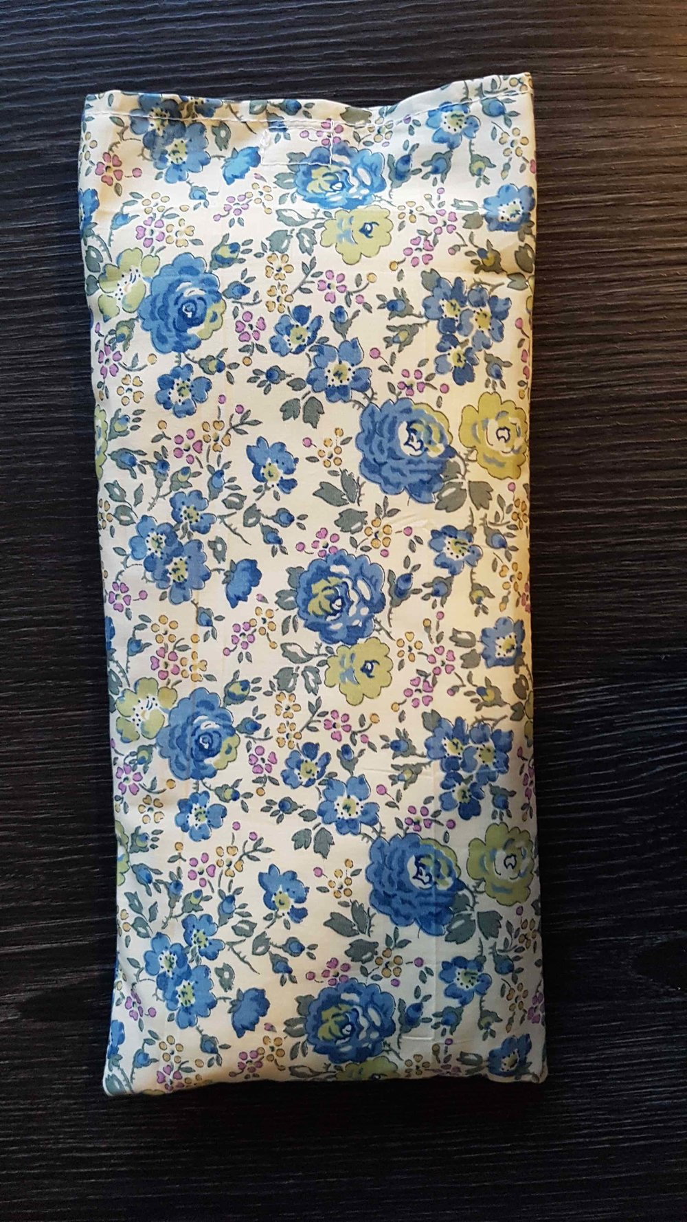 roses bleues, 28€