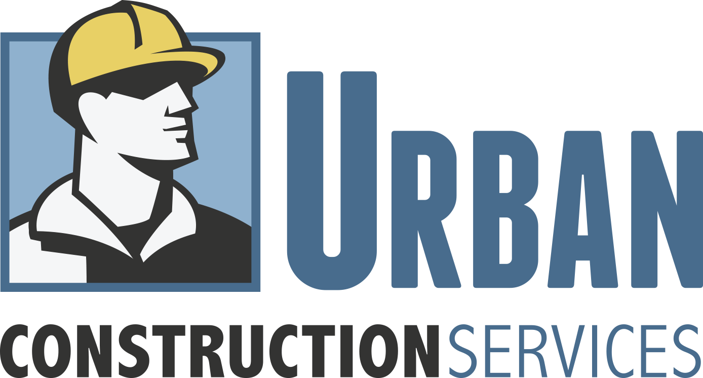 Urban Construction Services, LLC