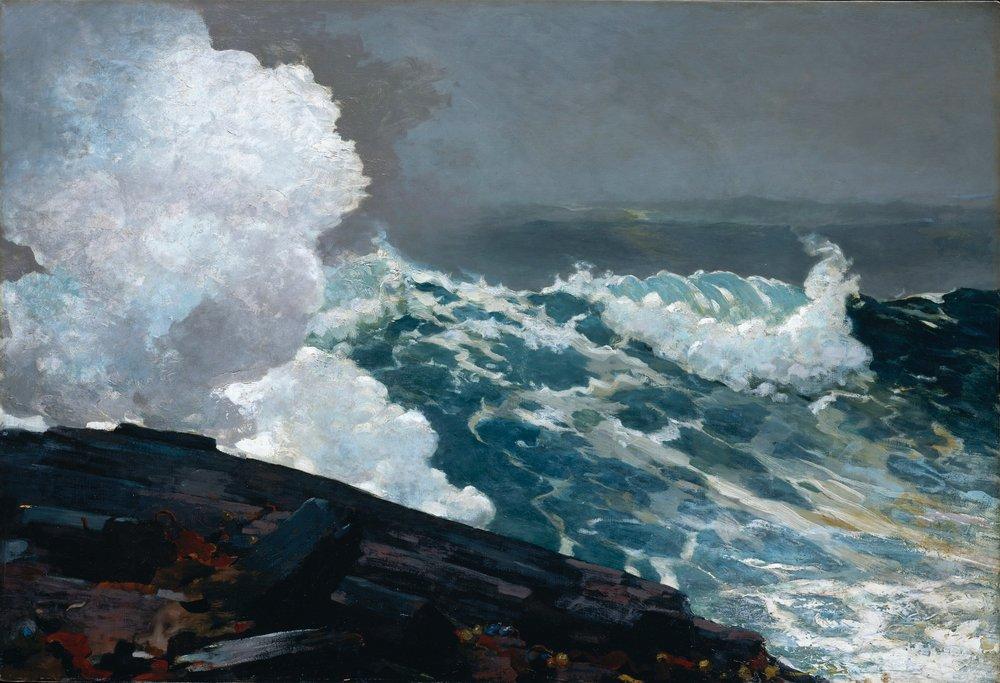 Northeaster_by_Winslow_Homer_1895.jpg