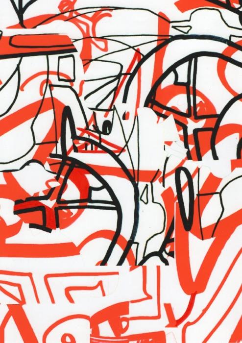 red & black lines.jpg