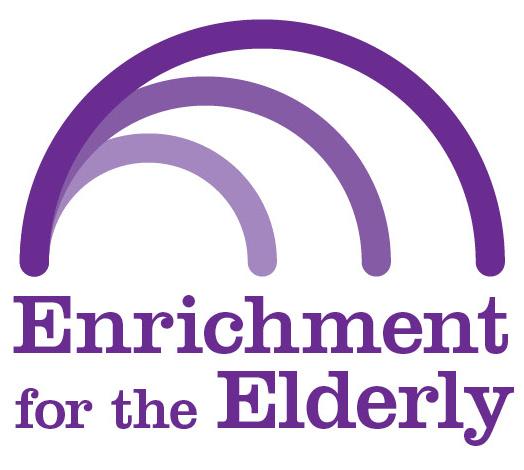e4e logo.jpg