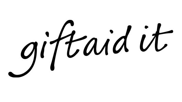 Gift-Aid-logo.jpg