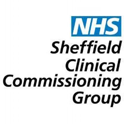 sheffield ccg logo.jpeg
