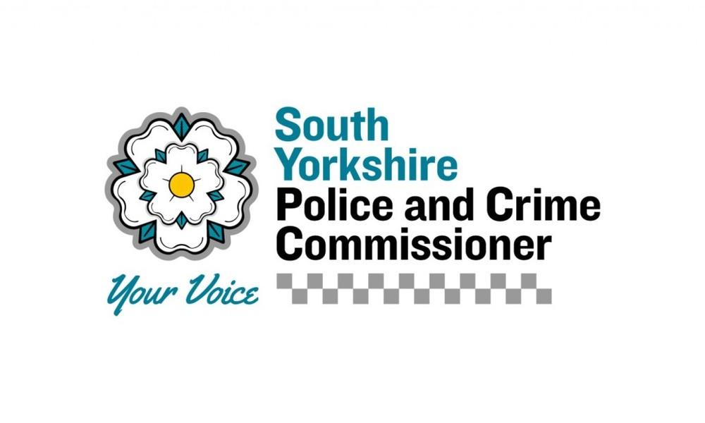 SYPCC-logo.jpg
