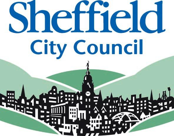 sheffield city council logo.jpg