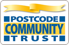 trust-community-logo.png
