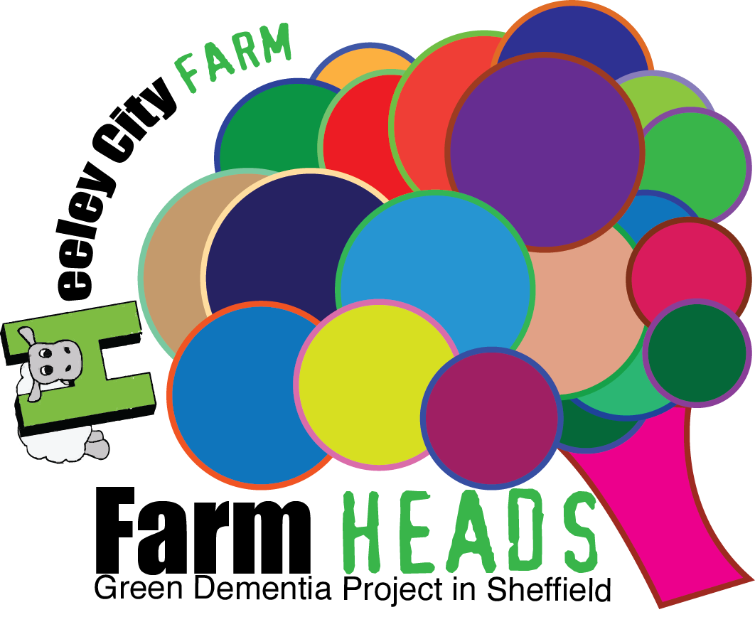 The Valerie Foundation & Heeley City Farm Dementia Department