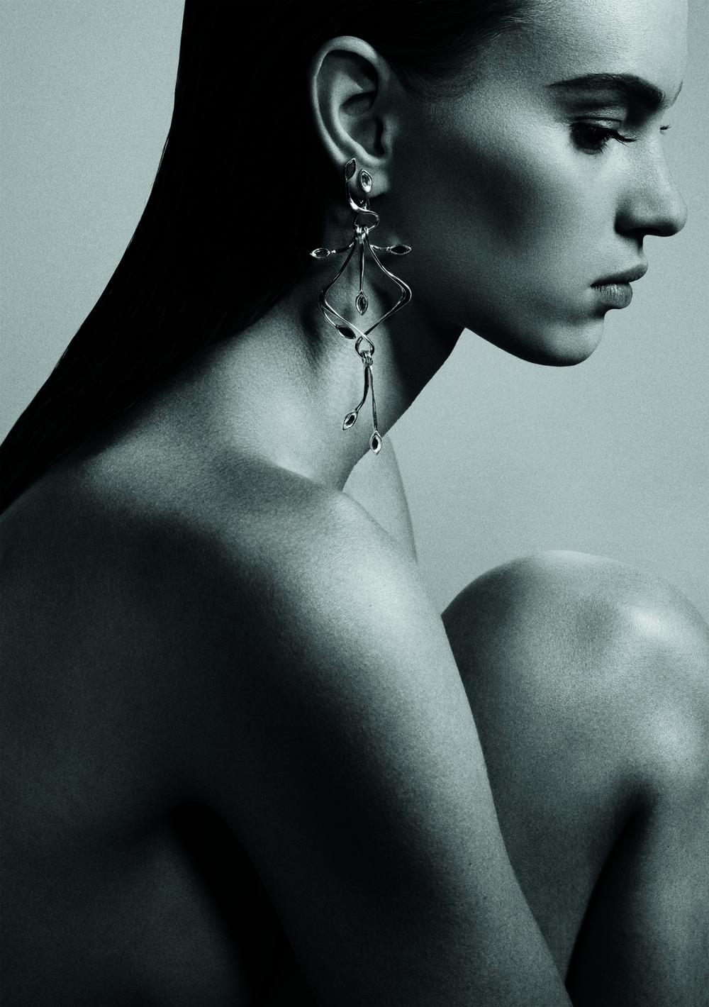 Pendiente de  Louis Vuitton
