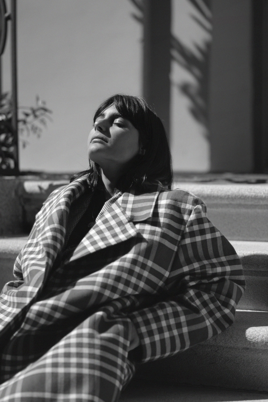 04-Maria-Bernad-Roberto-Ruiz-Solar-2017.jpg