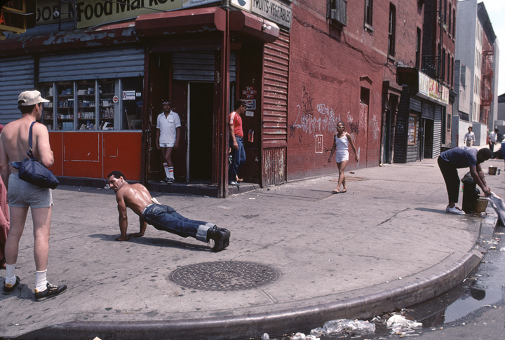 Push Ups El Barrio.jpg