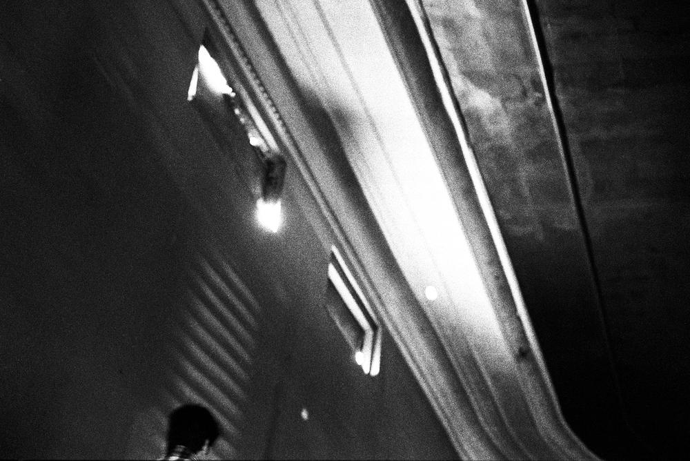 Serie Faenza, Via Lactea, 1979_Gelatina de Plata_50cmx70cm.jpg