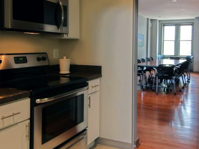 1268986320_81498036_1-pictures-of--beautiful-office-space-for-rent-in-st-marks-road_400.jpg