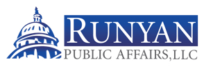 Runyan Public Affairs, LLC