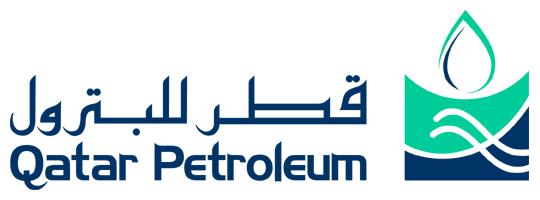 qp-logo.jpg