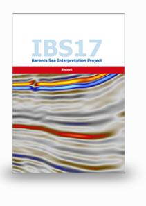 2017-12-19 14_53_23-P-Cable _ Barents Sea Interpretation Report – VBPR - Internet Explorer.png