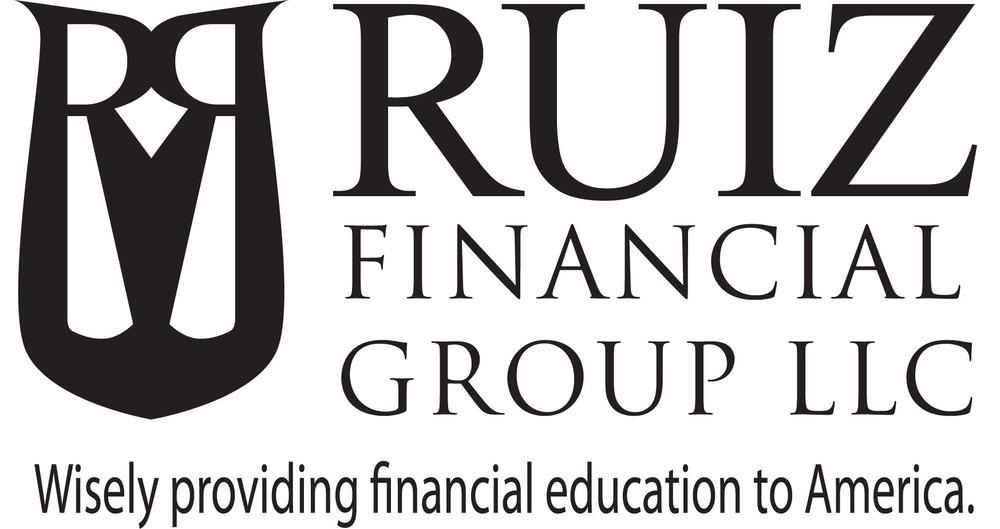 RuizFinancial Logo.jpg