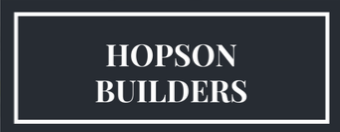 HOPSON BUILDERS LOGO1.png