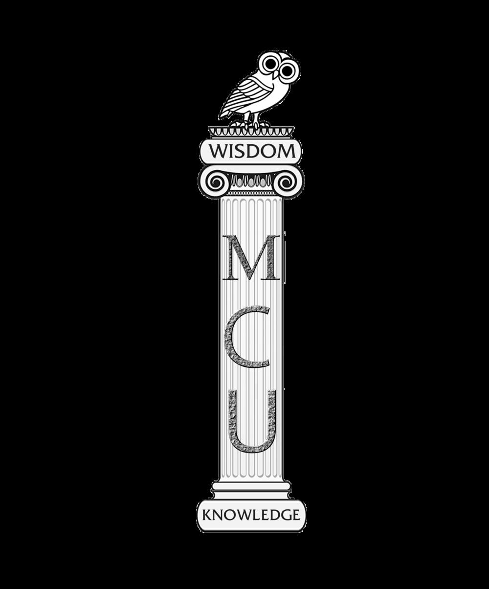 Final MCU Logo.fw (2).png