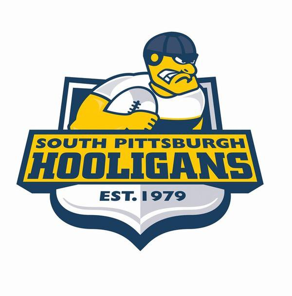 South Pittsburgh Hooligans Rugby