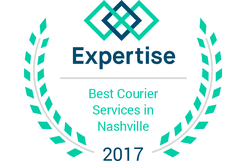 Expertise: Best Nashville Courier